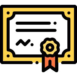 ambar gupta certificates and merit